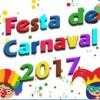 FESTA DE CARNAVAL 2017