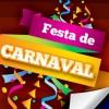 FESTA DE CARNAVAL 2016