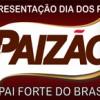 DIA DOS PAIS 2017 - PAIZÃO