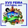 Feira Cultural 2017 - Datas Comemorativas