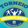 TORNEIO INTERCLASSES 2016