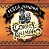 FESTA JUNINA 2016 - CORDEL ANIMADO