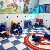 Nova Sala Ambiente - Escola da Inteligência