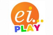 Conheça o App EIPlay