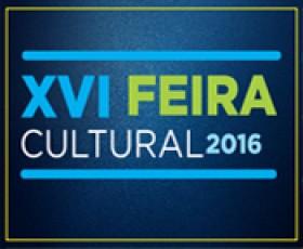 FEIRA CULTURAL 2016