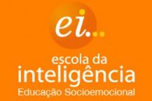 Mensagem do Dr.Augusto Cury!