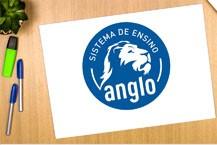 Recadastramento no Portal Anglo
