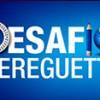 Gabarito e Regulamento Desafio Fereguetti 2017
